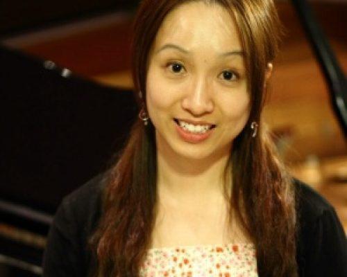 Karen Tam