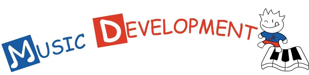 pro-music-group-lesson-music-development-logo