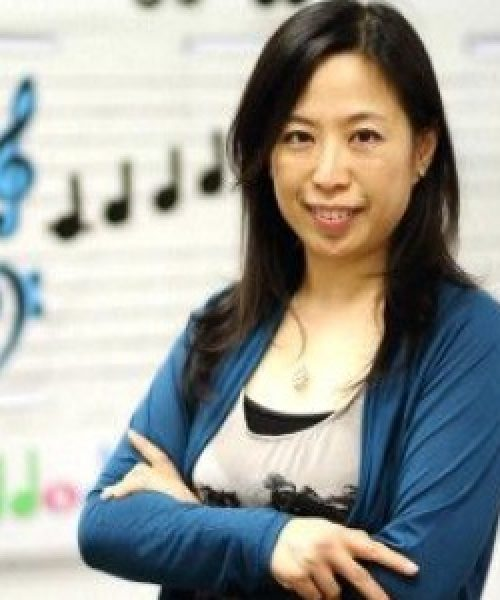 Nancy Cheung
