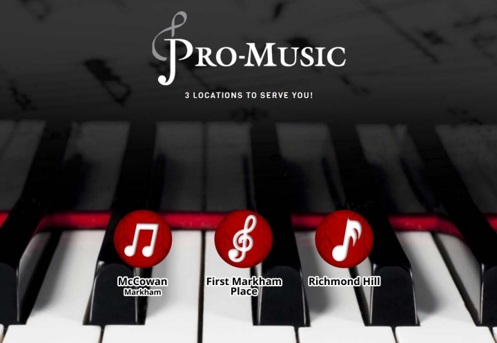 pro-music-new-site