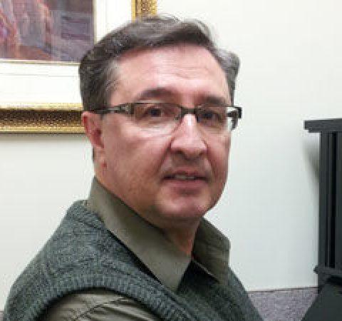 Fernando Baldassini