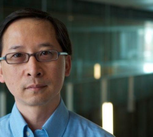 Ron Cheung